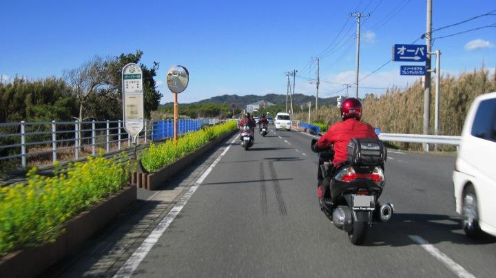 館山ツー2010-29