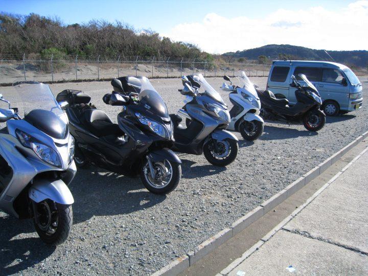 館山ツー2010-38