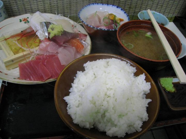 2010.2月活動報告-3