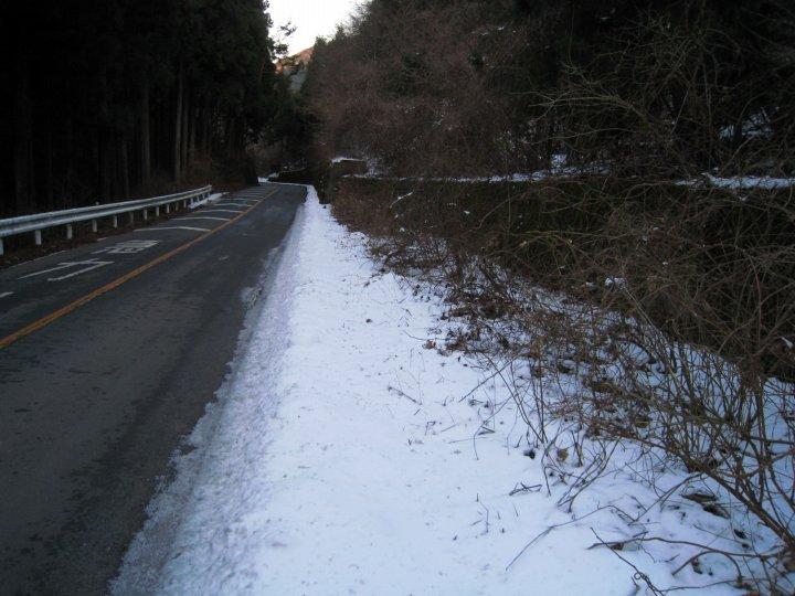 2010.2月活動報告-4