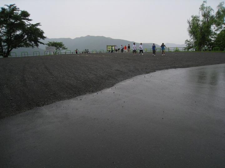 2010覚悟はいいかツー3