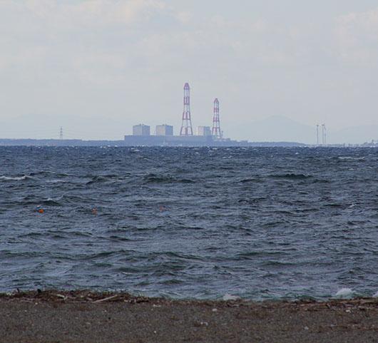 2012120904.jpg