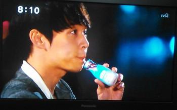 yanebeyanopurinsu_84.jpg