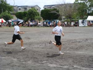 体育祭 002