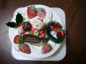 2011クリスマス会 002
