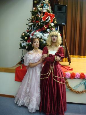 2011平和台クリスマス 001