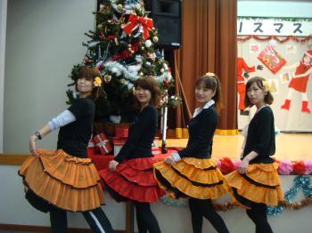 2011平和台クリスマス 003