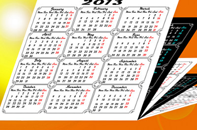 calendar-2013-abstract_small.jpg