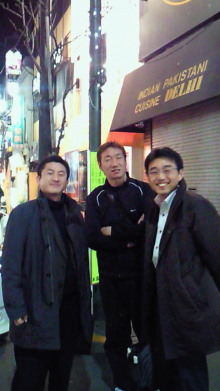 東京朝高40期のブログ