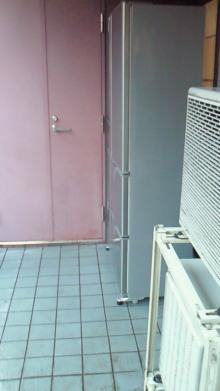 酸素カプセルと人情物語-NEC_1130.jpg