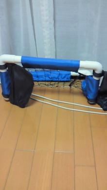 酸素カプセルと人情物語-NEC_1155.jpg