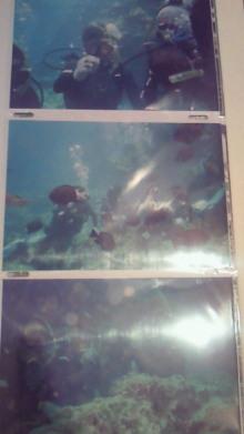 酸素カプセルと人情物語-NEC_0004.jpg