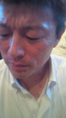 酸素カプセルと人情物語-NEC_0446.jpg