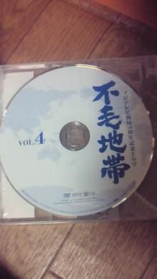 酸素カプセルと人情物語-NEC_0535.jpg