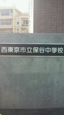 酸素カプセルと人情物語-NEC_0568.jpg