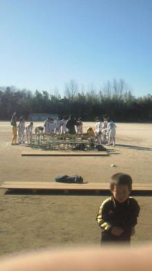 酸素カプセルと人情物語-NEC_0870.jpg