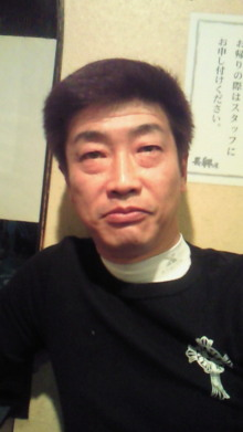 酸素カプセルと人情物語-NEC_1230.jpg