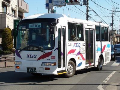 DSC00003-m.jpg