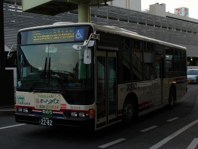 DSC00057-m.jpg
