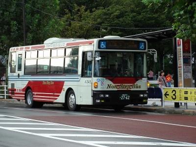 DSC02361-m.jpg