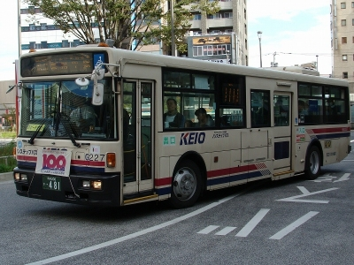 DSC02574-m.jpg