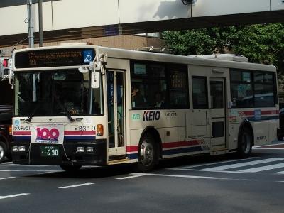 DSC02606-m.jpg