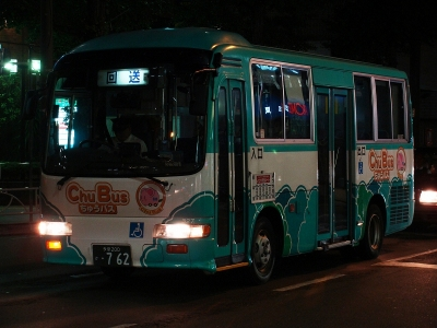 DSC02856.jpg
