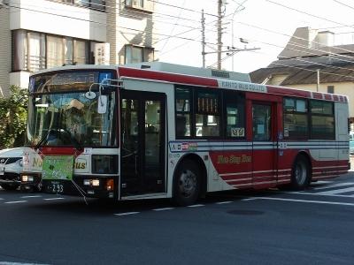 DSC02875-m.jpg