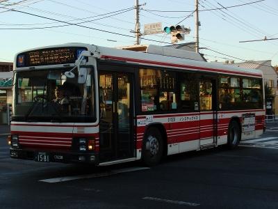 DSC03119_20131130224025cc3.jpg