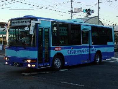DSC03123.jpg