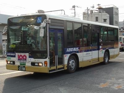 DSC03149.jpg