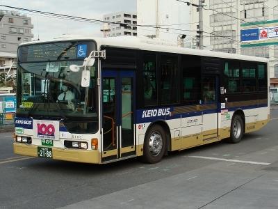 DSC03150-m.jpg