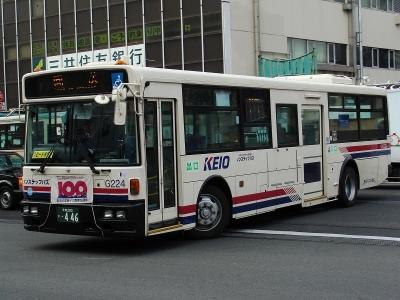 DSC03160.jpg