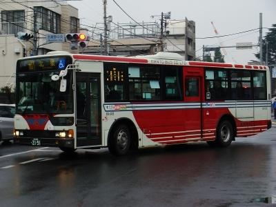 DSC03174-m.jpg