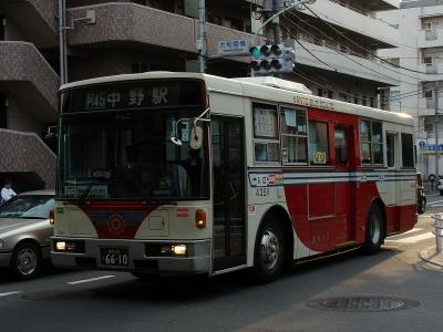 DSC07143-m.jpg