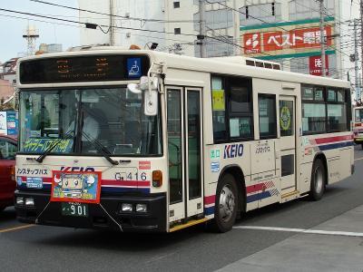 DSC07334.jpg