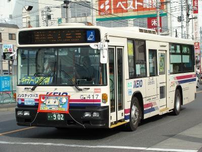 DSC07335-m.jpg