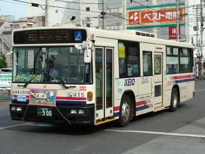 DSC07346.jpg