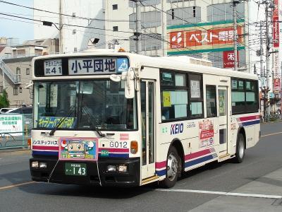 DSC07348-m.jpg