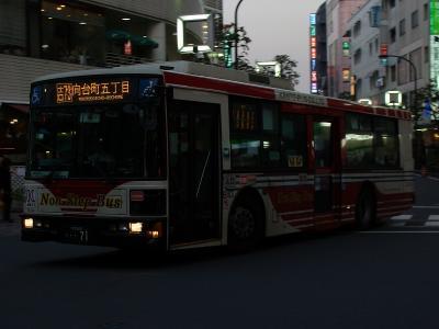 DSC07730.jpg