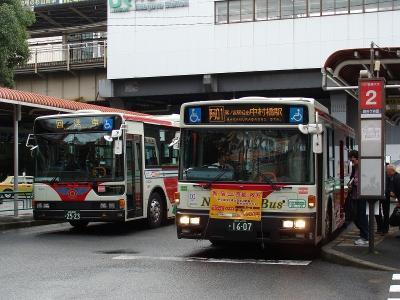 DSC07858-m.jpg