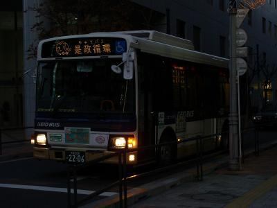 DSC08272.jpg