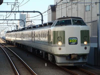 DSC08427.jpg