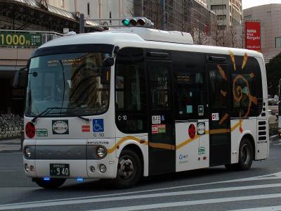 DSC08484.jpg