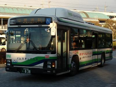 DSC08499.jpg