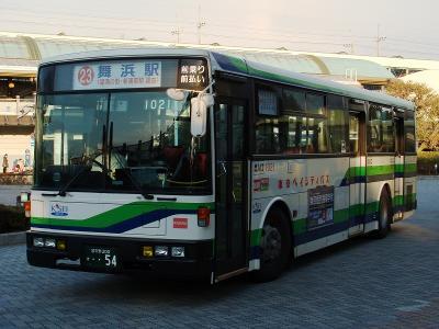 DSC08505.jpg