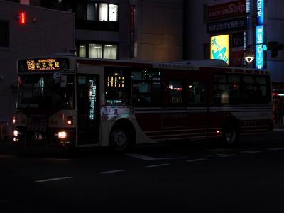 DSC08513.jpg