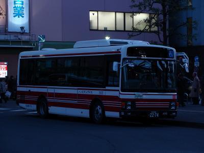 DSC08755_20120129192922.jpg