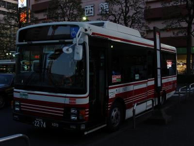 DSC08756.jpg