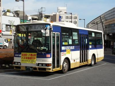 DSC08854.jpg